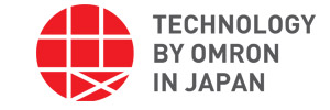 BP Monitor Technology in Japan by Omron Healthcare