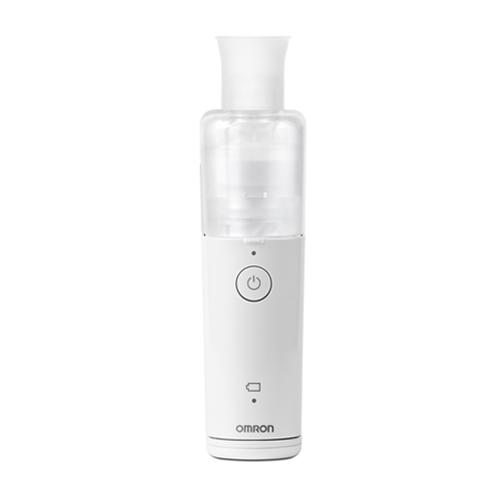 NE-U100 | Portable Mesh Nebulizer