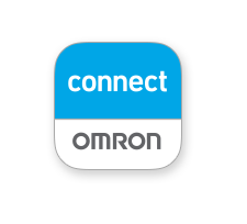 OMRON connect App | Manage your Health Data